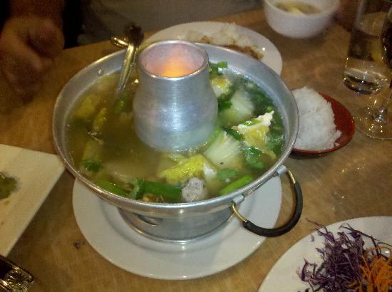 Amazing Yupha Thai Kitchen Tempe Tripadvisor