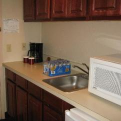 Virginia Beach Hotels With Kitchen Cabinets Wood Mini Area - Picture Of Grand Hotel & Spa, Ocean ...