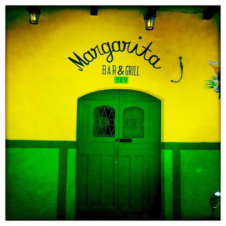Photos of Margarita Bar & Grill, Granada