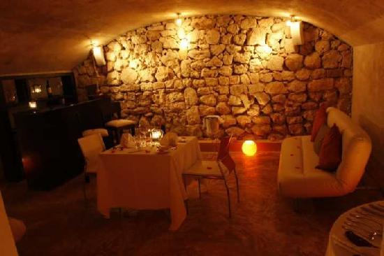 PIEDRA DE AGUA HOTEL BOUTIQUE desde 1112 Mrida