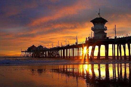 Orange County, California's Most Visited Locations | DaVinci