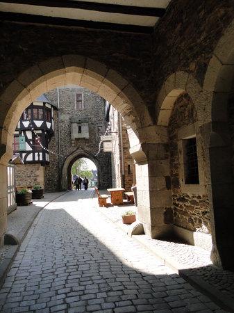 Schloss Burg Solingen Aktuelle 2019 Lohnt Es Sich