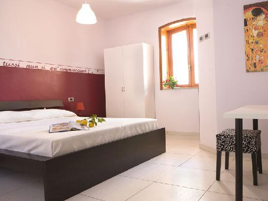 Holiday Rentals Apartments In Ispica
