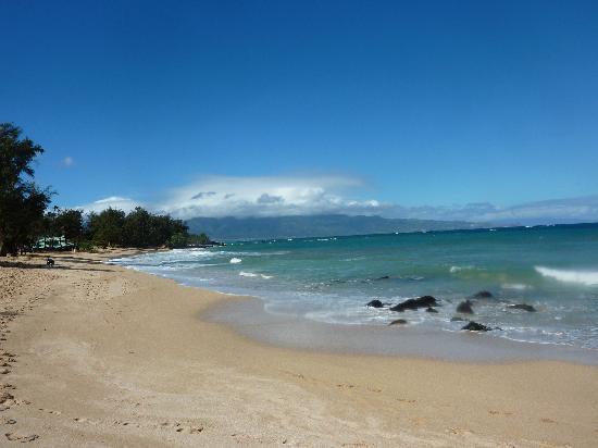 Paia Photos Featured Images of Paia Maui TripAdvisor