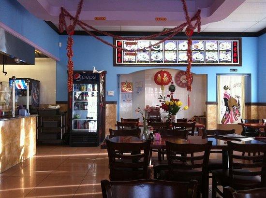 Restaurants Cater Greensburg Pa