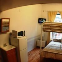 Other - Picture of Saint Marks Place Studio Apartments ...