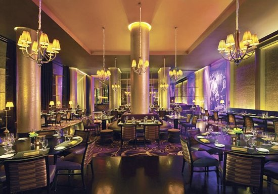 Sage Restaurant Las Vegas Menu Prices Amp Restaurant