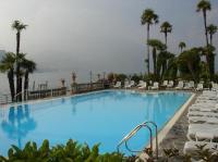 Foto di Bellagio - Foto di Bellagio, Lago di Como ...