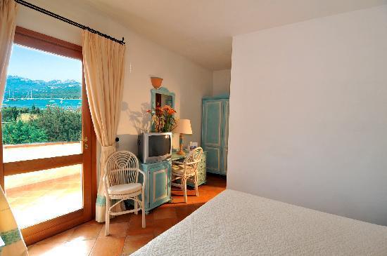Il Piccolo Golf Hotel Meuble Prices Reviews Porto