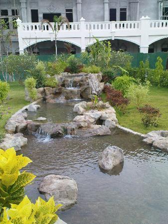 Photos of Daosavanh Resort & Spa Hotel, Savannakhet