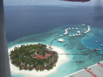 Thudufushi Island Photos - Featured Images of Thudufushi ...