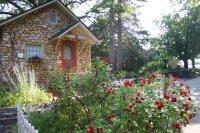Rock Cottage Gardens B&B Inn - UPDATED 2018 Prices ...