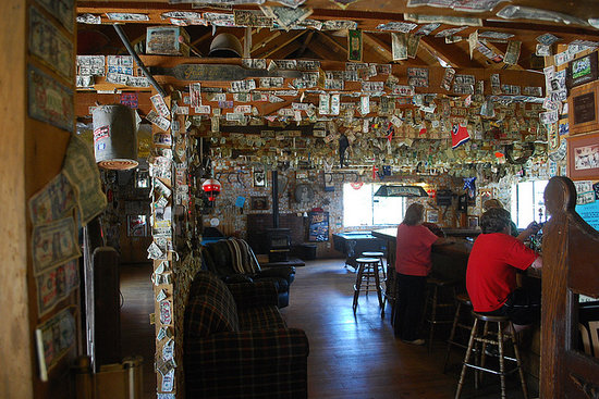 Ice House Resort Pollock Pines Restaurant Reviews