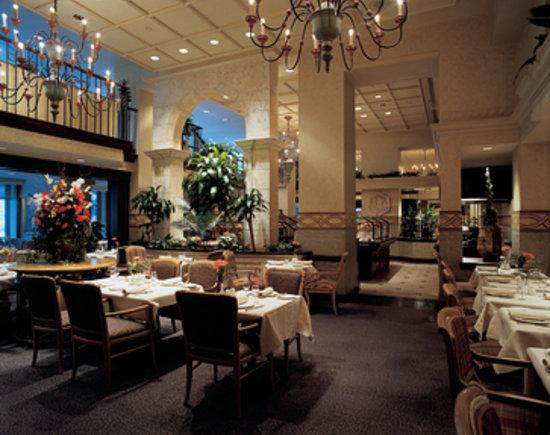 Le Montrealais Bistro Montral  VilleMarie  Menu Prix  Restaurant Avis  TripAdvisor