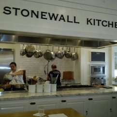 Stonewall Kitchen Com Modern Canisters Headquarters Picture Of York Photo