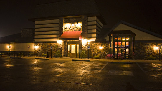 Prime Steakhouse Bethlehem  Restaurant Reviews Photos