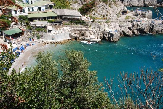 La Conca Del Sogno Updated 2019 Prices Amp Hotel Reviews