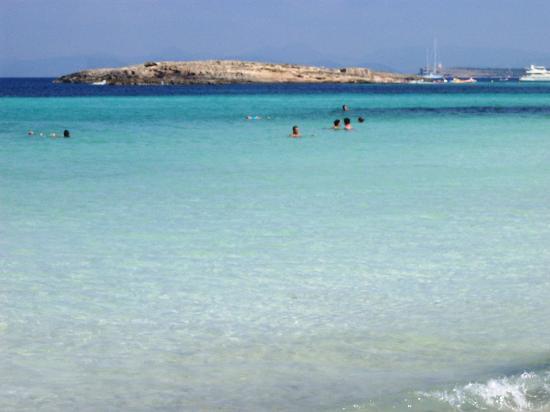 Parque Natural de Ses Salines Formentera Aggiornato 2018  tutto quello che c da sapere