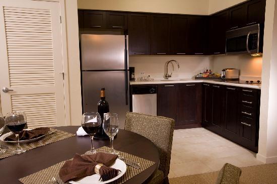 orlando hotels with full kitchen step stool for melia suite hotel at celebration $95 ($̶1̶4̶4̶ ...