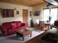 Tussock Cottage - UPDATED 2017 Reviews & Price Comparison ...