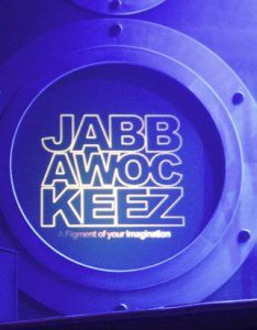 Jabbawockeez las vegas all you need to know before go with photos tripadvisor also rh