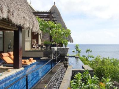 Maia's house turtle - Picture of MAIA Luxury Resort & Spa ...