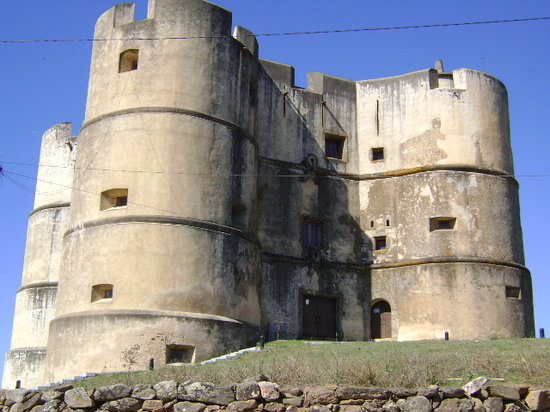 Evoramonte Castle  2019 All You Need to Know BEFORE You Go with Photos  TripAdvisor