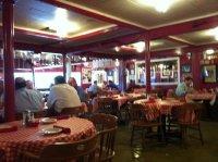 The Barn Door, San Antonio - Restaurantanmeldelser ...