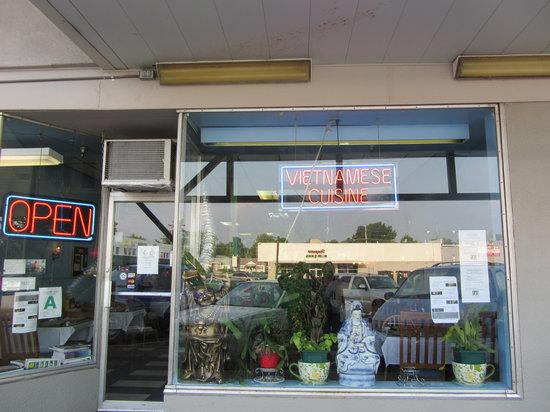 Vietnam Kitchen Louisville Menu Prices Restaurant