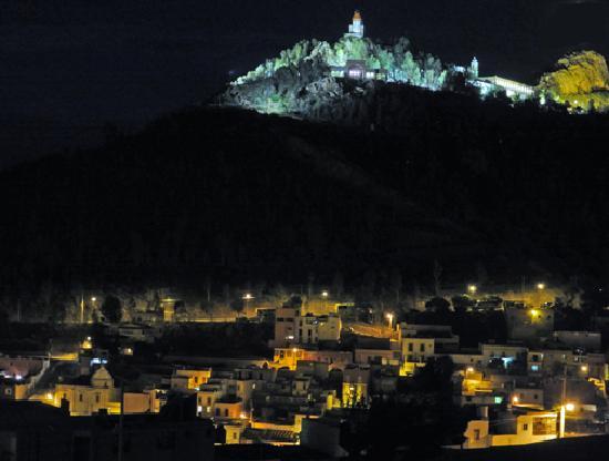 Hotel Baruk Teleferico y Mina desde 1279 Zacatecas Mxico  opiniones y comentarios  hotel  TripAdvisor