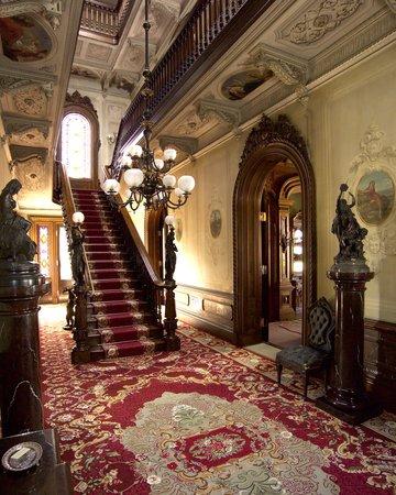 Victoria Mansion Portland ME Address Phone Number History Museum Reviews  TripAdvisor