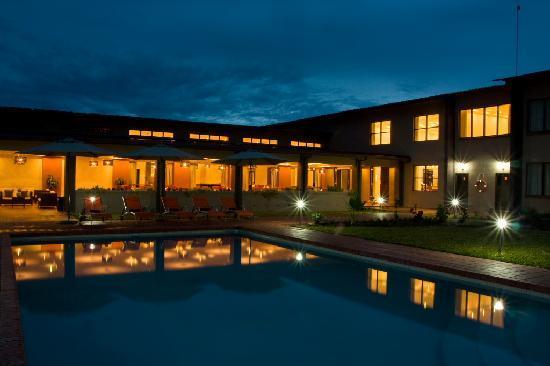 PROTEA HOTEL CHIPATA Zambia Reviews Photos Amp Price