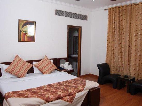 Hotel Punnu International Picture Of Punnu International