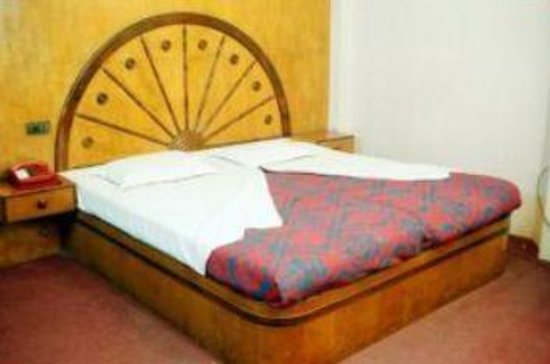 Hotel Samrat International Updated 2020 Prices Reviews