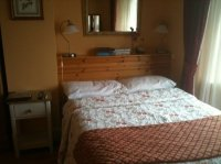 IMG-20160723-WA0004_large.jpg - Picture of Abbeylee Bed ...