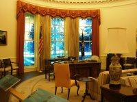 Jimmy Carter Library & Museum (Atlanta, GA): Top Tips ...