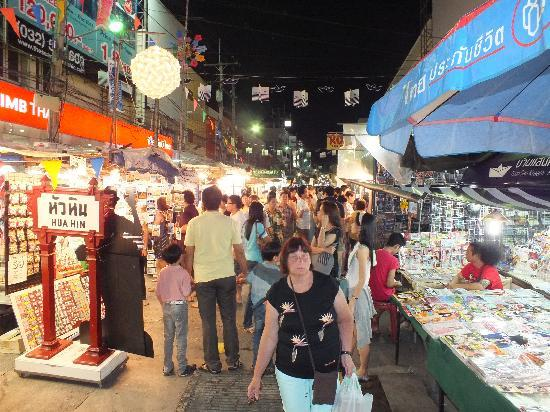 Shop Your Heart Out in Hua Hin (6/6)