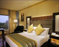 Image result for room taj vivanta