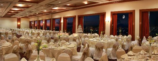 Hotel San Luis Lindavista desde 853 Culiacn Sinaloa