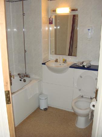 Premier Inn London Romford West Hotel  Reviews Photos  Price Comparison  TripAdvisor