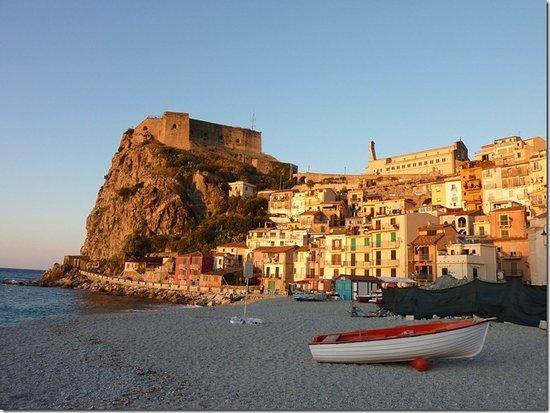Scilla 2016 Best of Scilla Italy Tourism TripAdvisor