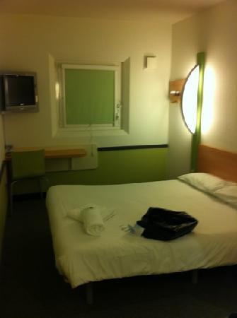 Ibis Budget London Hounslow Hotel Reviews Photos