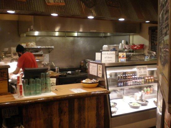 bar 3 barbecue Bozeman  Restaurant Reviews  Photos