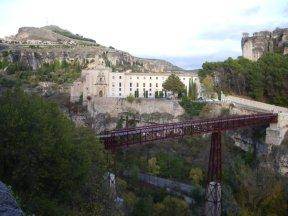 Foto de Puente de San Pablo