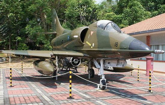 نتيجة بحث الصور عن port dickson army museum