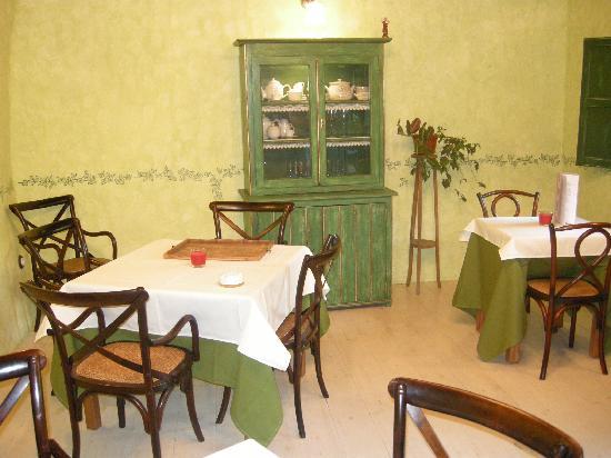 La Pedrera Casa de Comidas Villafranca del Bierzo  Fotos Nmero de Telfono y Restaurante