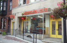 Inspirational Chinatown Kitchen Gettysburg That You'll Wish To Have Right Now