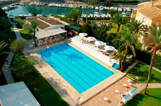 Hotel Villa Naranjos Jvea Provincia de Alicante  Hotel Opiniones  TripAdvisor