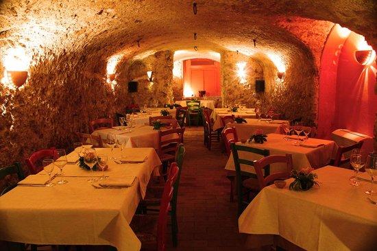 Bacchanalia Salerno  Restaurant Reviews Phone Number