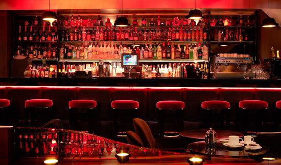 Le Speakeasy Restaurant Piano Club Paris  Champslyses  Restaurant Avis Numro de